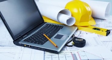 construction safety courses